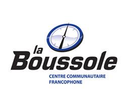 Logo-Boussole