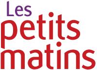 fpfcb-activites-les-petits-matins-logo