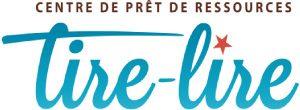 fpfcb-ressources-tire-lire-logo