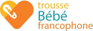fpfcb-ressources-trousse-bebe-francophone-logo