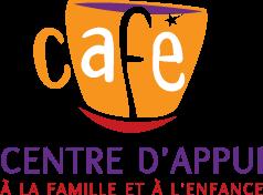 Centre d'appui à la famille et à l'enfance